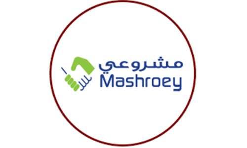 Mashroey