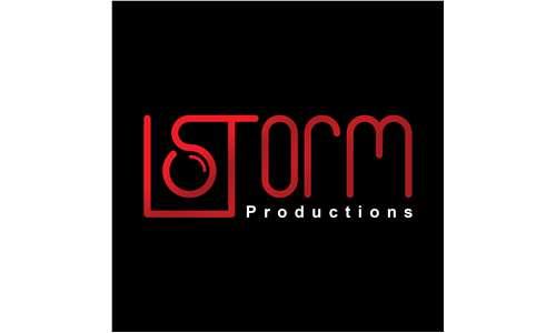 Storm Productions