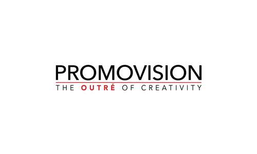 Promovision Communications