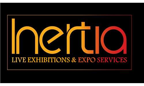 Inertia Live Exhibitions & Expo Services