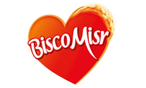 Bisco Misr - Cocoa Lovers Event