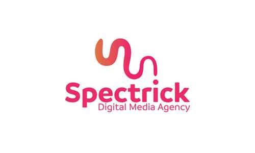 Spectrick