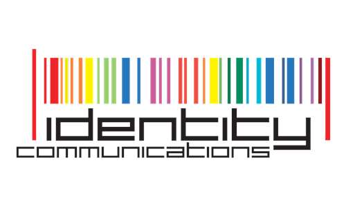 Identity Communications