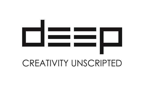 DEEP advertising agency