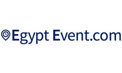 EgyptEvent