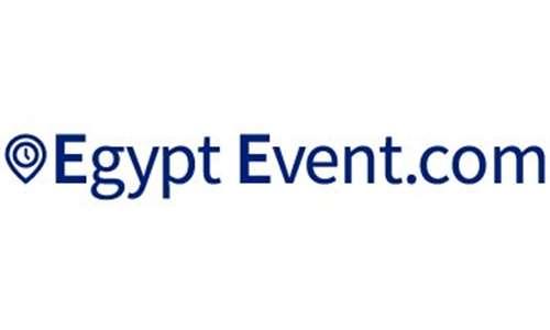 EgyptEvent