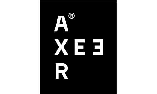 AXEER