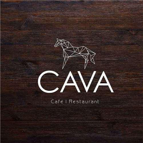 Cava Café Sheikh Zayed