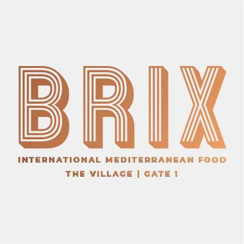 Brix Cairo Festival 5th Settlement