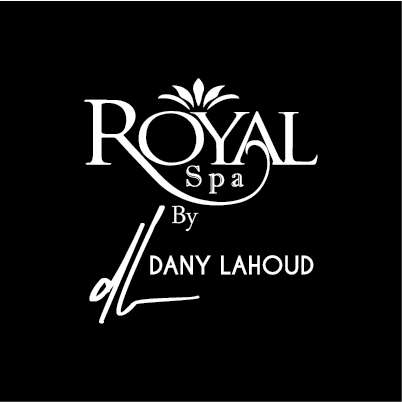 Royal Spa - Zayed
