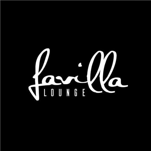 Favalla Café Sheikh Zayed