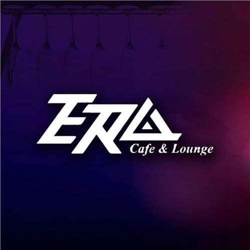 ERA Café Mohandseen