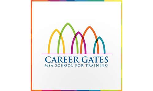 Career Gates, The British Training Institute