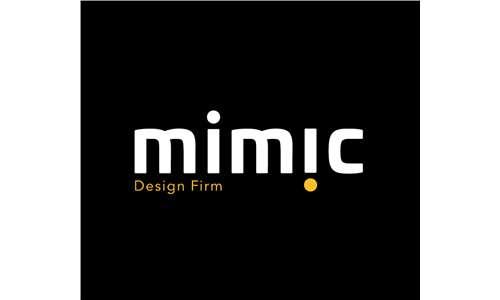 Mimic Design Firm
