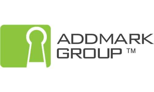 Addmark Group