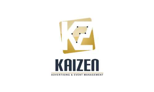 kaizen Advertising & Event management
