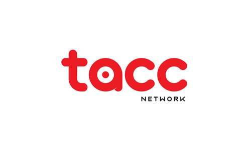 TACC Network