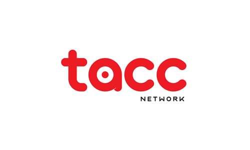 TACC Network
