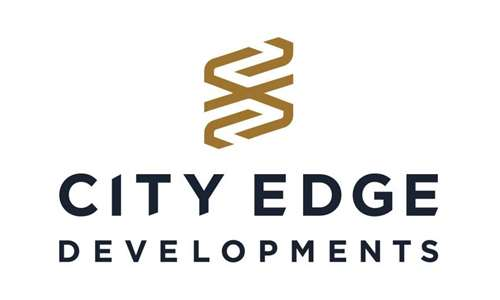 City Edge developments