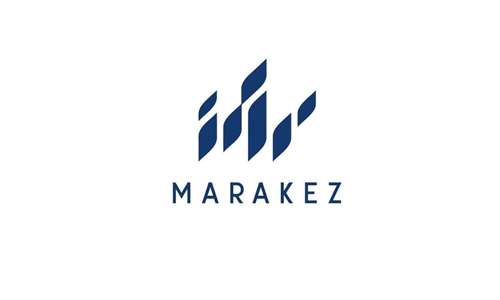 Marakez real estate