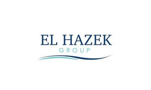 EL Hazek Group