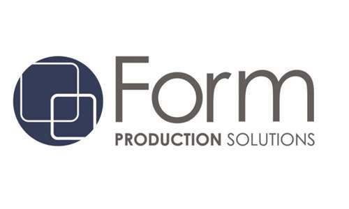 form-production