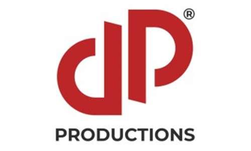 DP Productions
