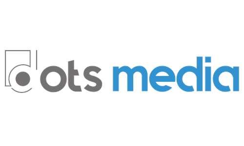 DotsMedia