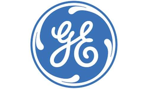 "GE ""General Electric"""