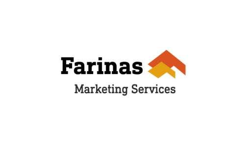 Farinas Marketing Services