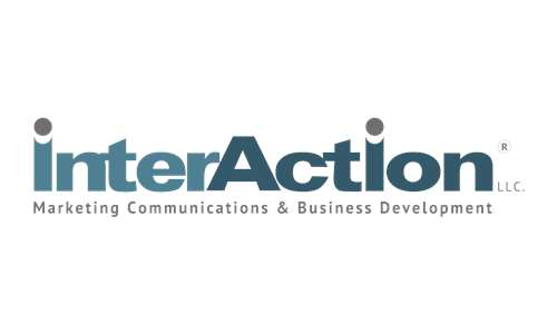 InterAction Business