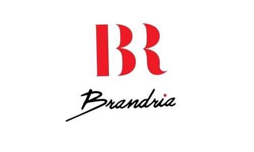Digital Brandria
