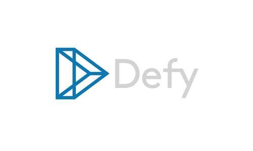 Defy Studio