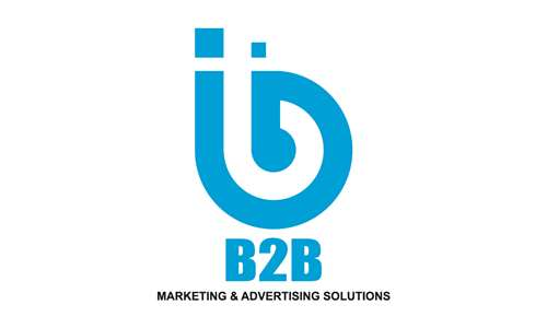 B2B for Marketing and Advertising Solutions