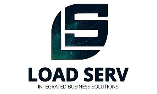 LoadServ