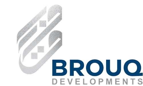 Brouq Development
