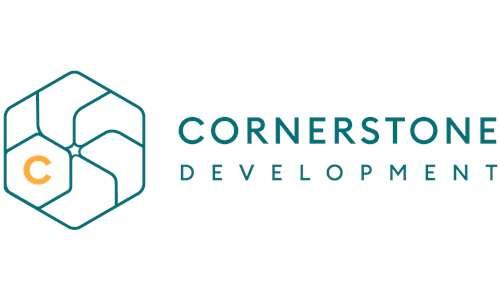 Cornerstone Development