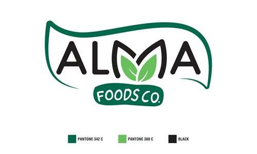 Alma Co.