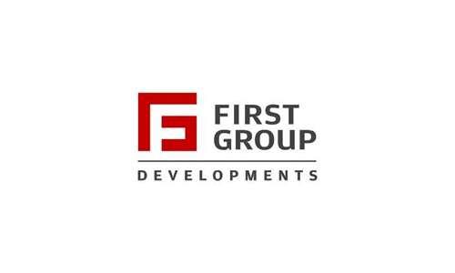 First Group Development