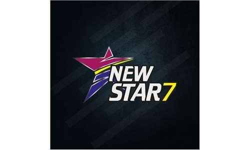 Newstar7