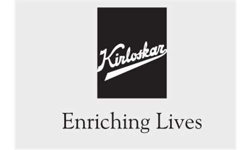 Kirloskar Group Co.