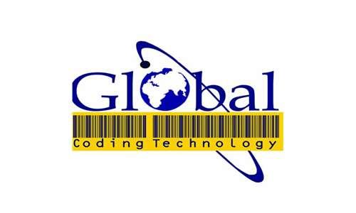 Global coding technology