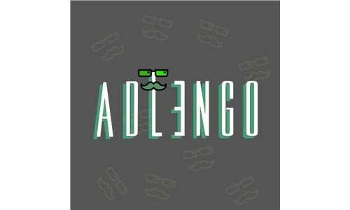 Adlengo™ Advertising