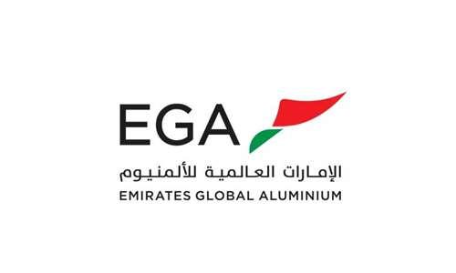 Emirates Global Aluminum