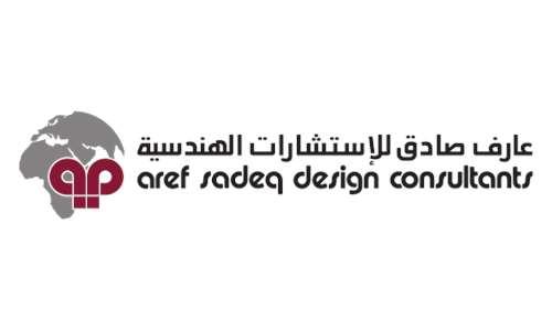 Aref Sadeq Design Consultants