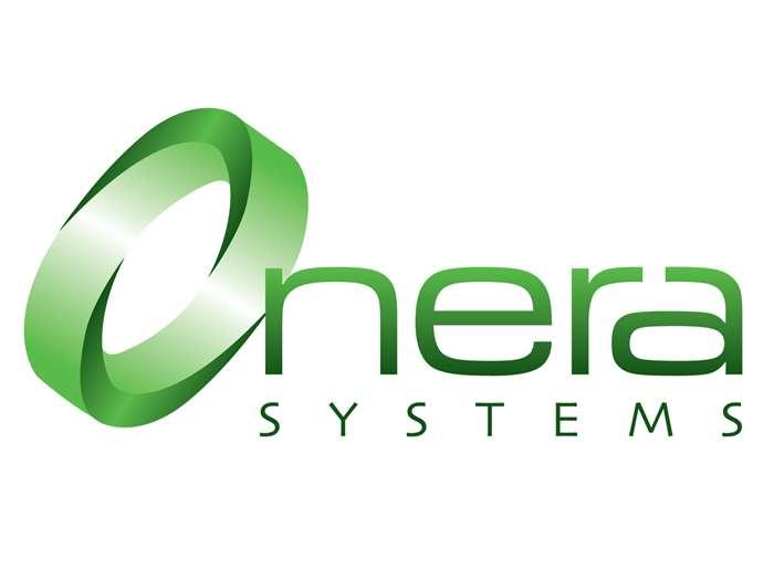 Collateral Material & Logo Design