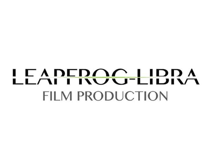 Rob Bannochie Director