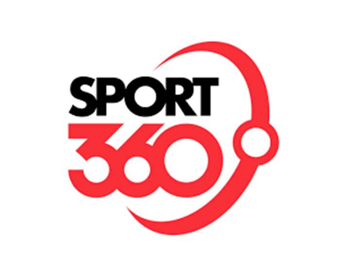 Sport360 UX and Product Design