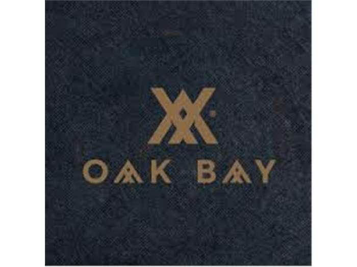 OAK BAY Branding