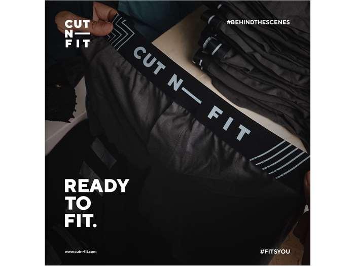 CutNFit